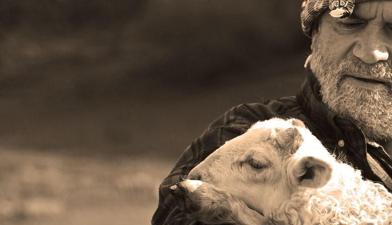 Pastores: guardianes de la Biodiversidad